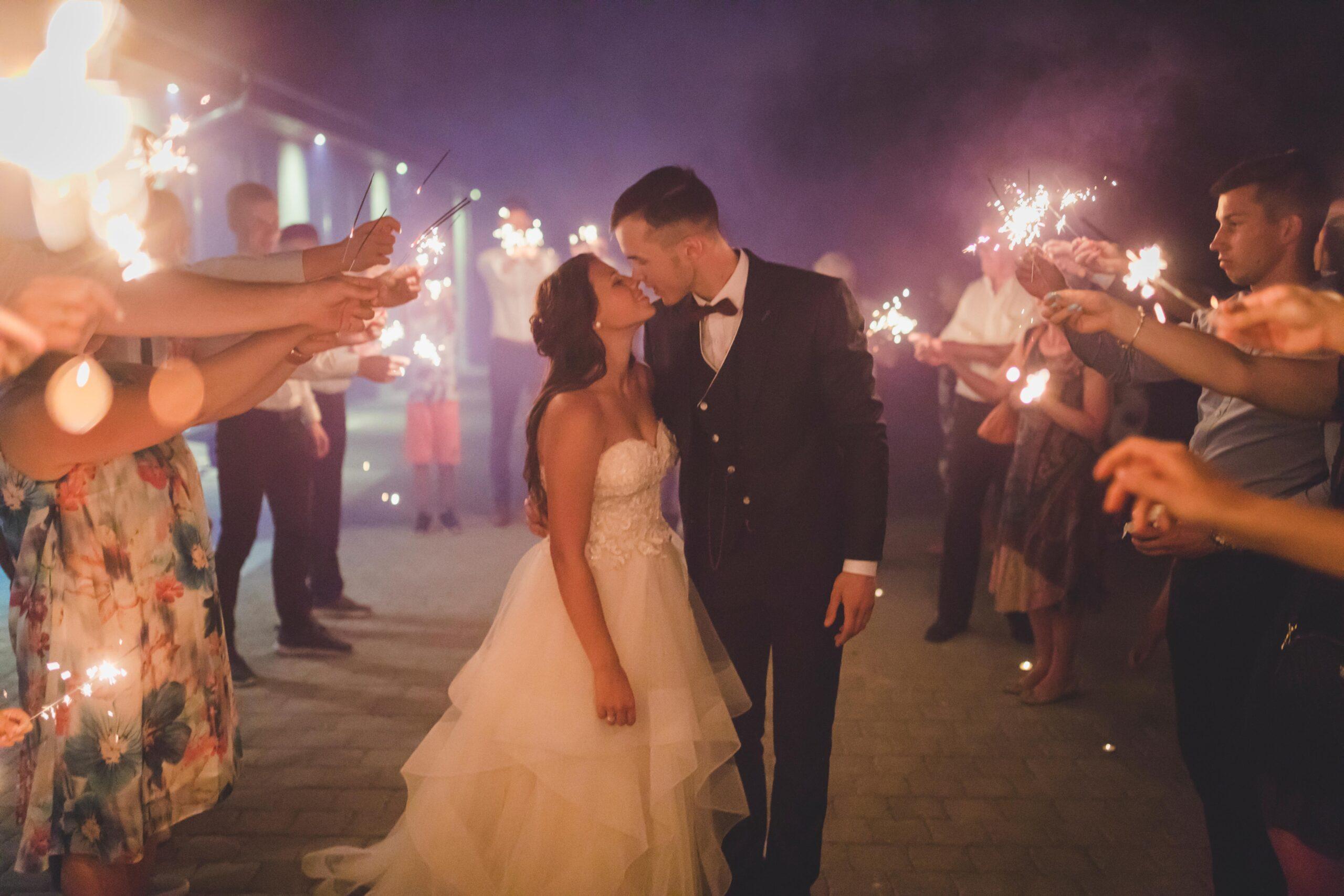 Eriline-pulmapäev-pulmafotograaf