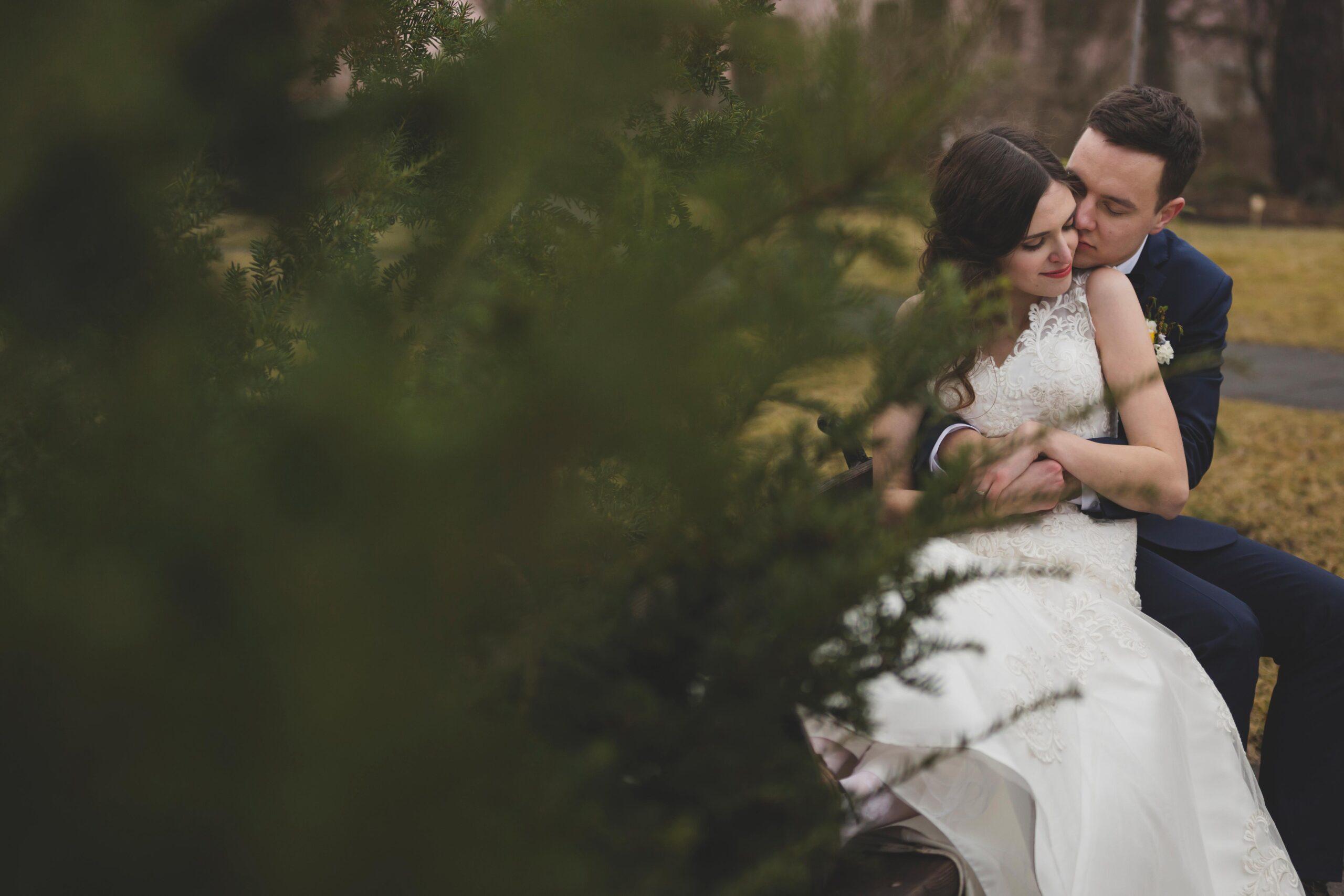 Jakob-Gill-parim-pulmaisa