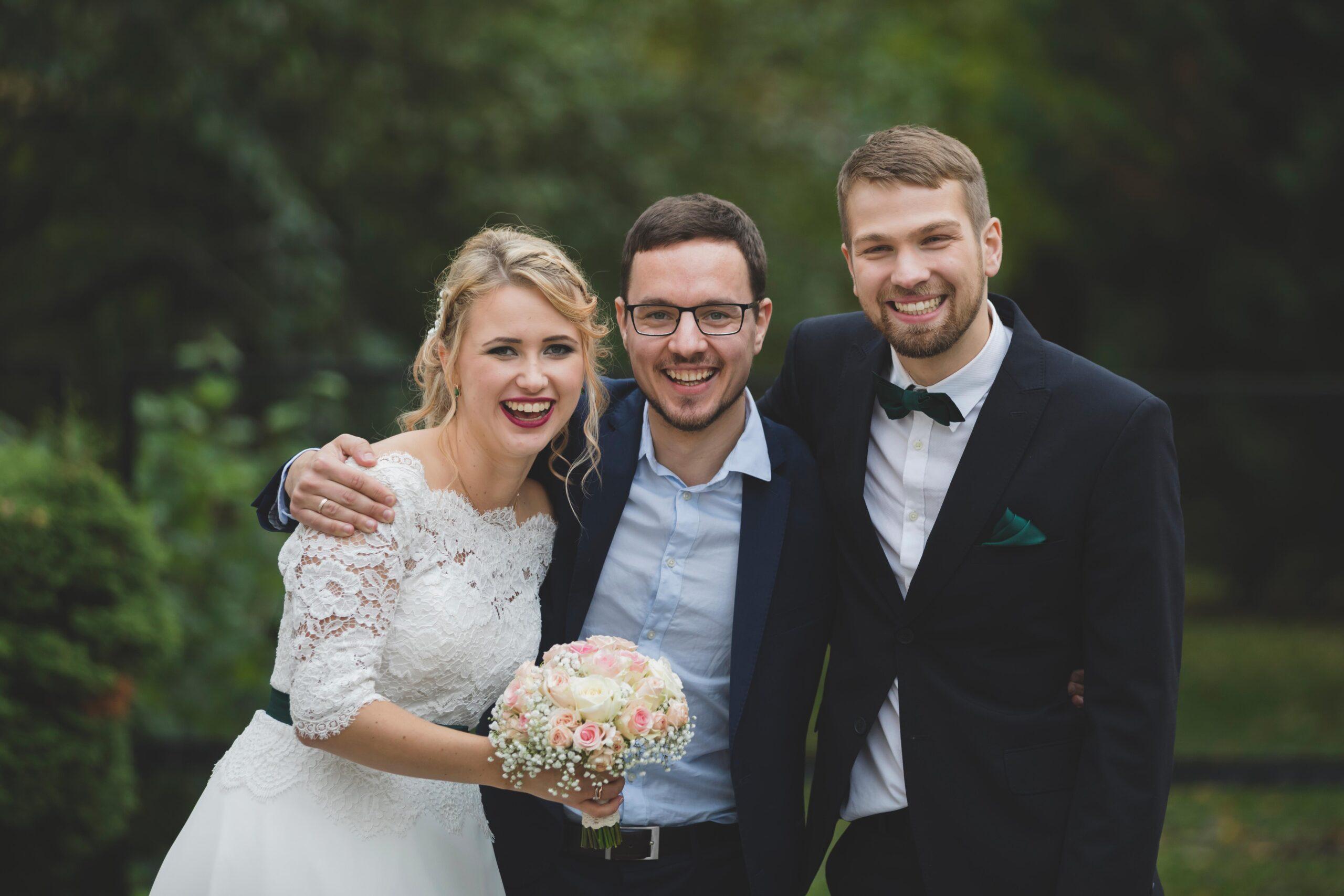 Jakob-Gill-pulmaisa-hind