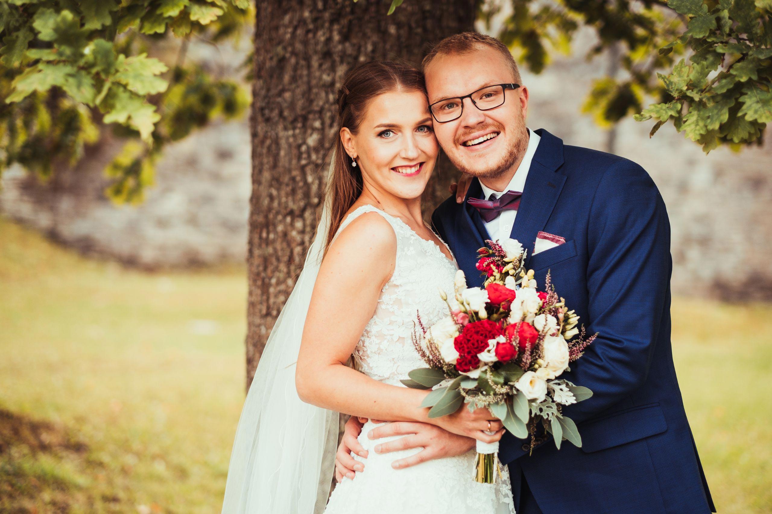 Jakob-Gill-tunnustatud-pulmaisa-Eestis