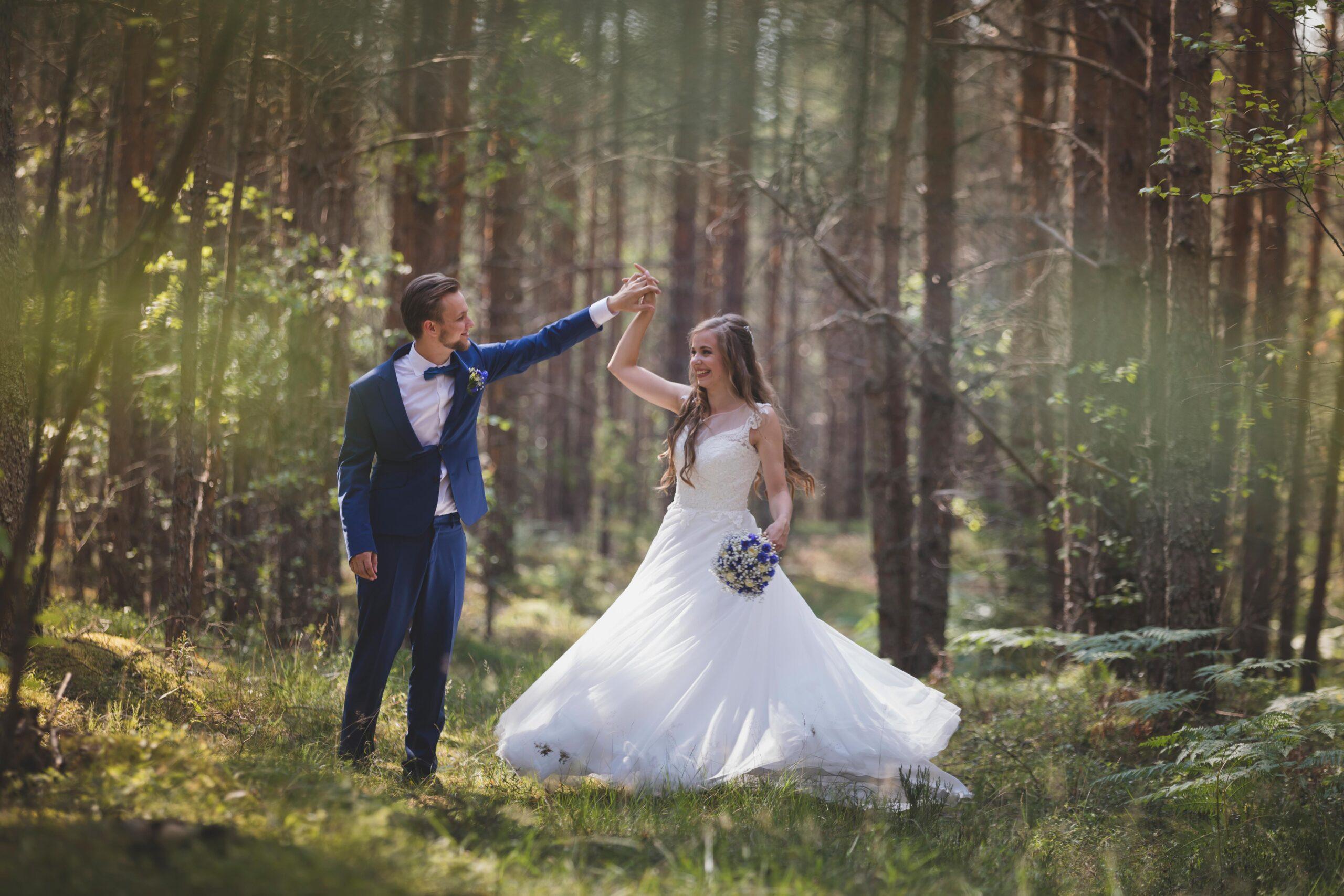 Tunnustus-parim-pulmaisa-Jakob