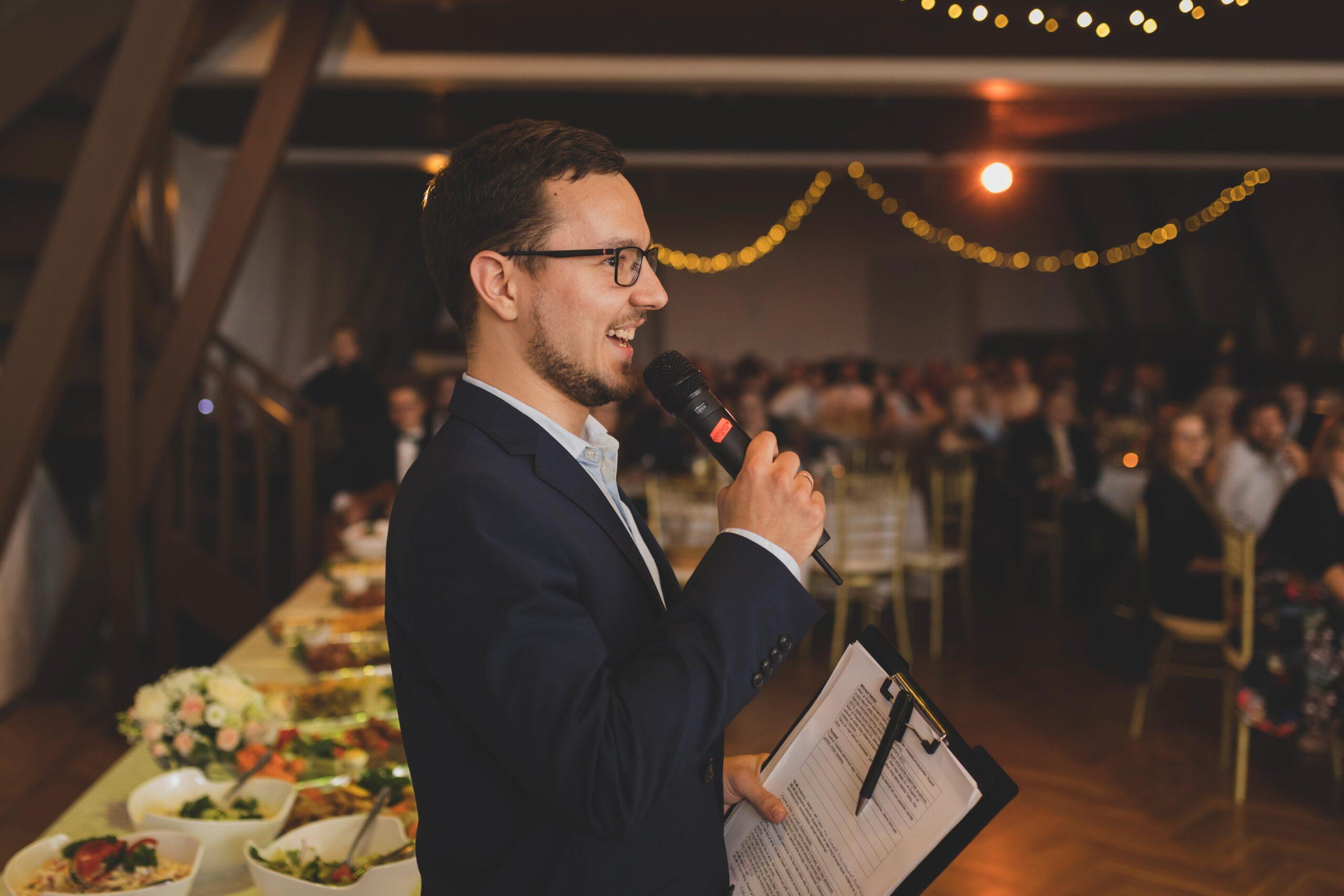 Tunnustatud-pulmaisa-Jakob-Gill