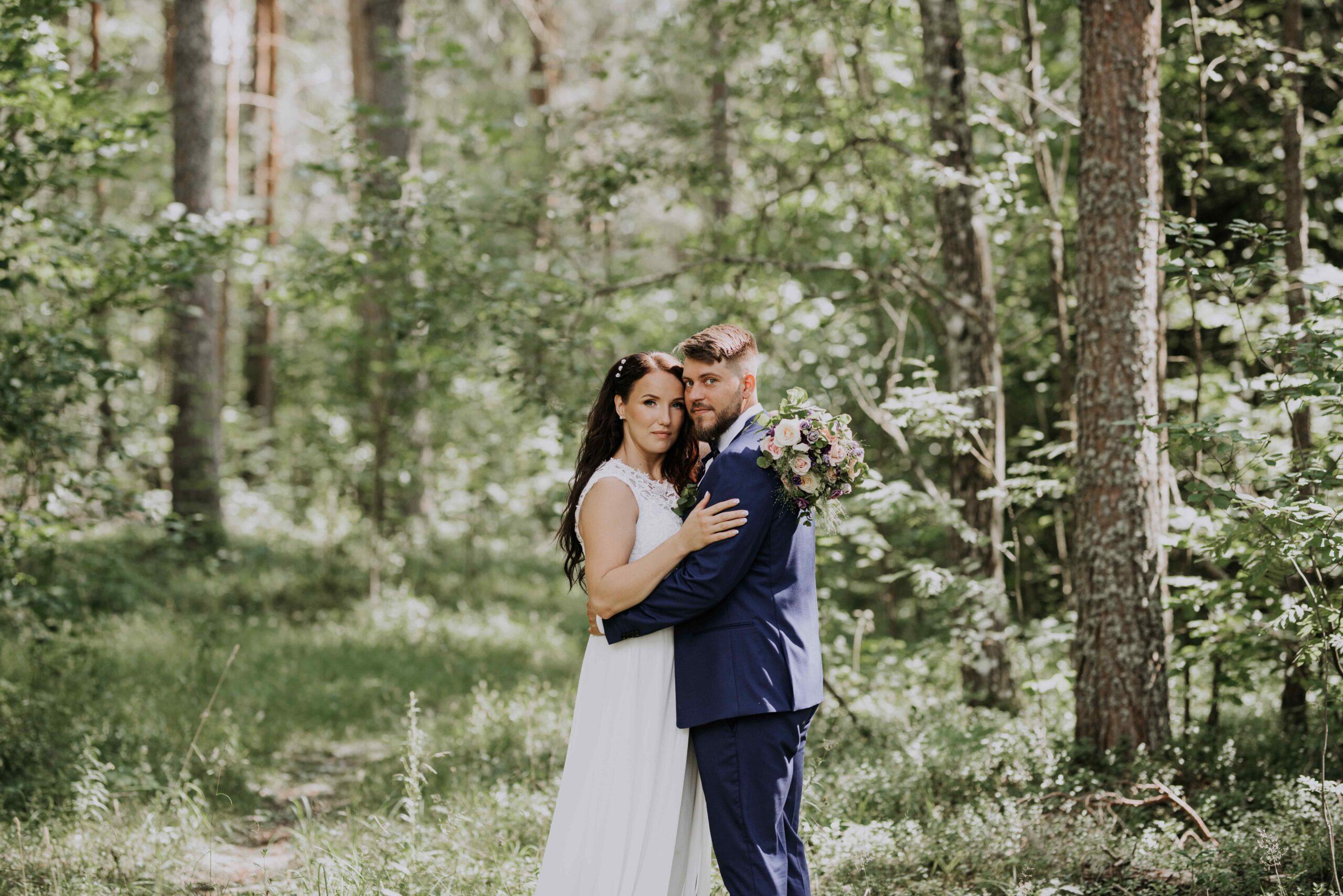 Jakob-Gill-pulmaisa-tunnustus