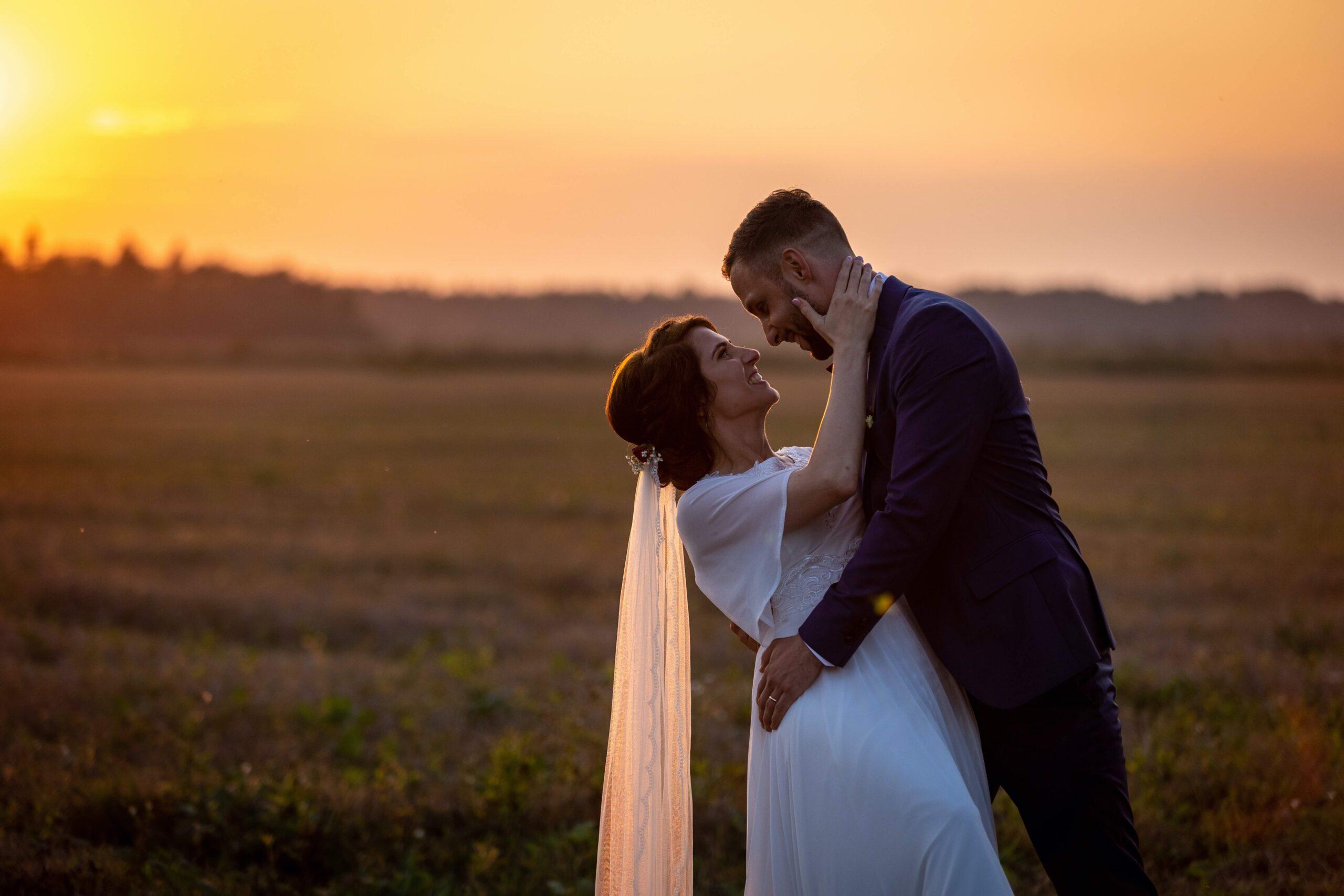 Renata-Mark-pulmaisa-valimine